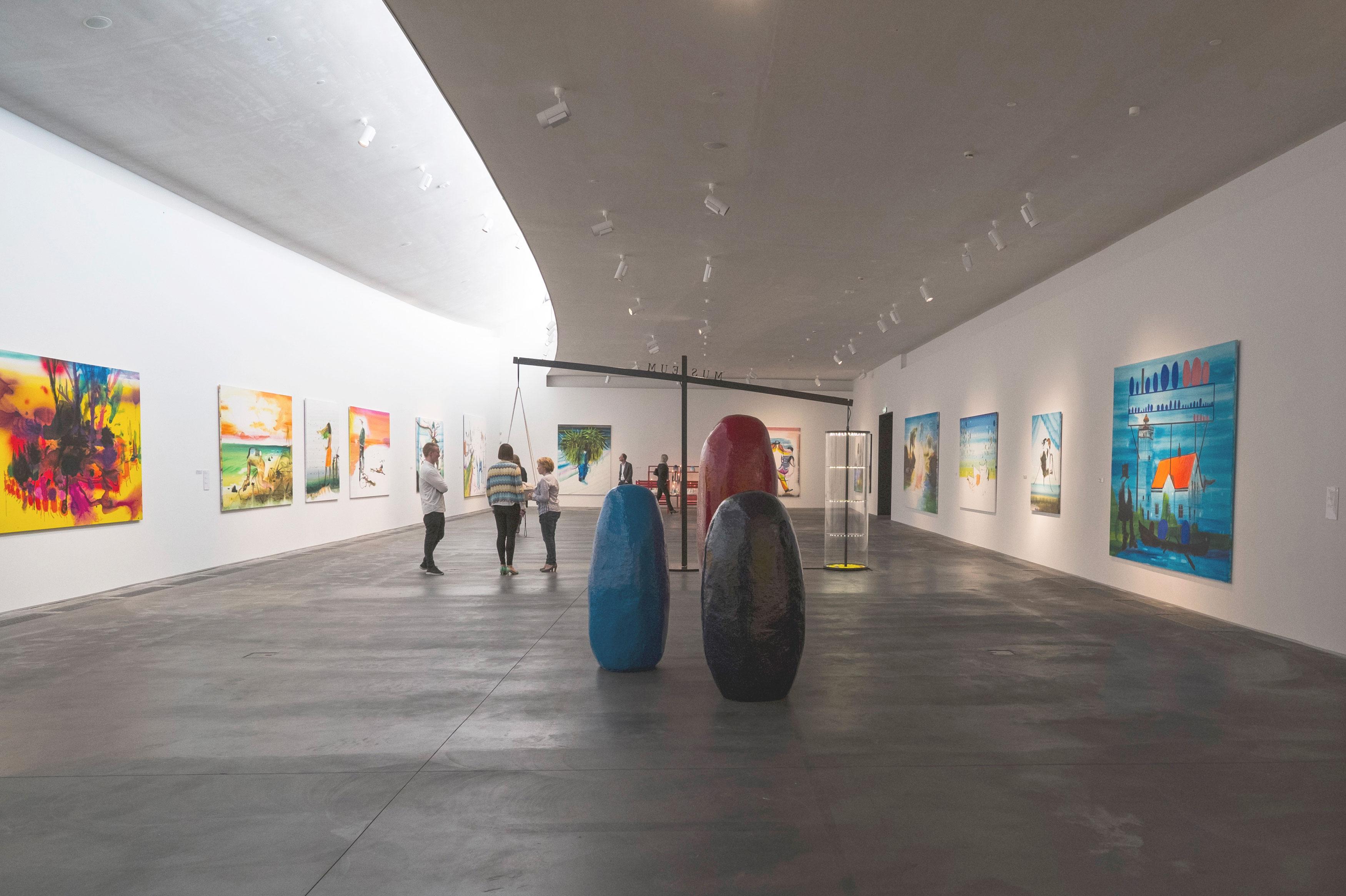museum-forside