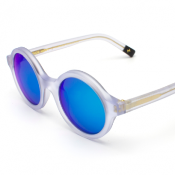thumb Moby dick sunglasses