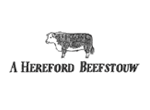 k-a hereford beefstouw
