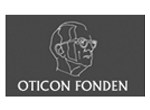 octicon-fonden-k