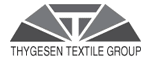 l-thygesen-textilegroup